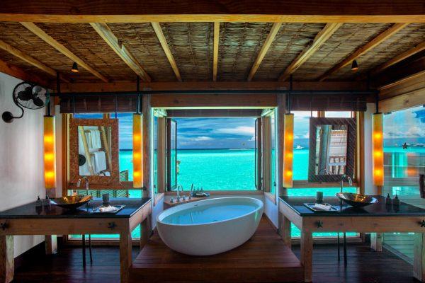 insel-seite-NEU-gili-lankanfushi-zimmer-villa-suite-maledivenexperte-01