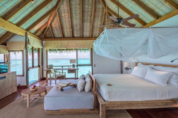 insel-seite-NEU-gili-lankanfushi-zimmer-villa-suite-maledivenexperte-02