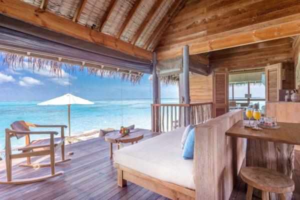 insel-seite-NEU-gili-lankanfushi-zimmer-villa-suite-maledivenexperte-03