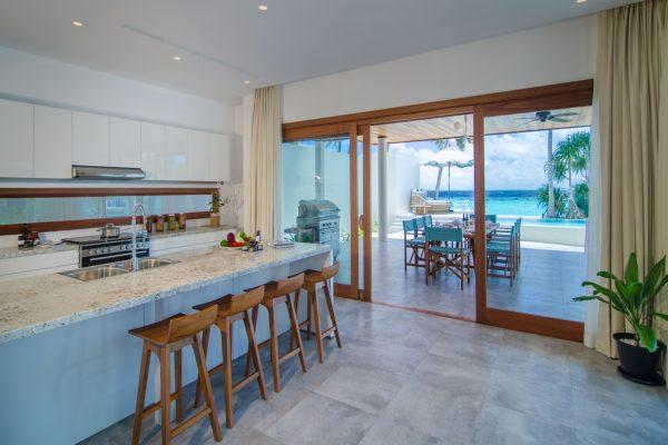 insel-seite-amilla-fushi-4-bedroom-residence-01-Maledivenexperte