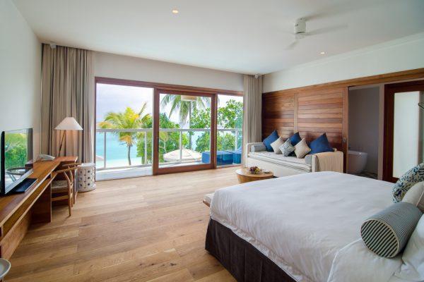 insel-seite-amilla-fushi-4-bedroom-residence-bedroom-01-Maledivenexperte