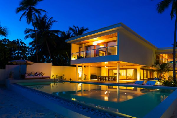 insel-seite-amilla-fushi-4-bedroom-residence-exterior-03-Maledivenexperte