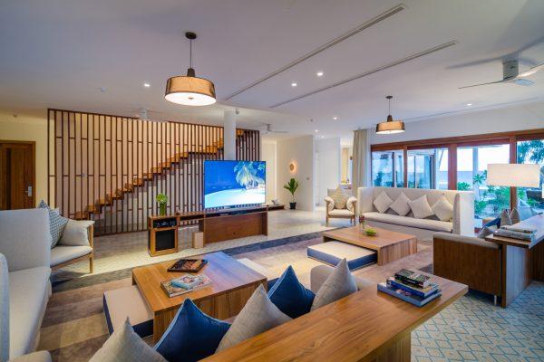 insel-seite-amilla-fushi-4-bedroom-residence-interiors-01-Maledivenexperte