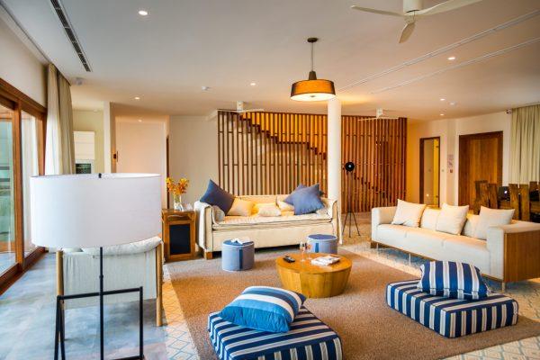 insel-seite-amilla-fushi-4-bedroom-residence-interiors-02-Maledivenexperte