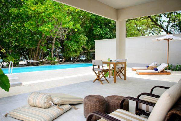 insel-seite-amilla-fushi-beach-house-exterior-03-Maledivenexperte