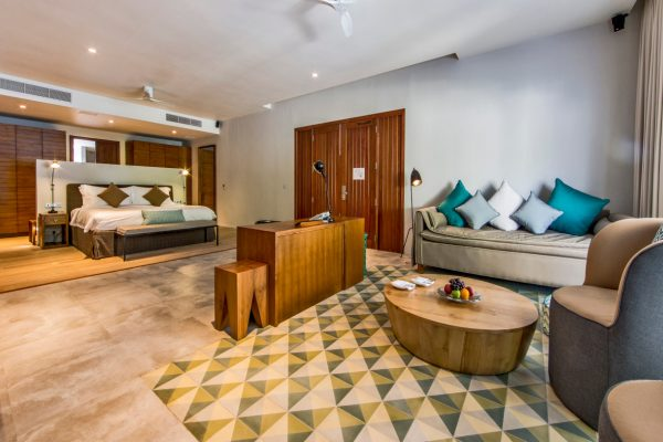 insel-seite-amilla-fushi-beach-house-interior-01-Maledivenexperte