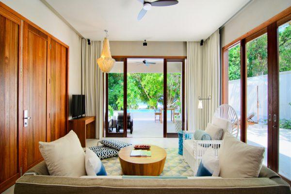 insel-seite-amilla-fushi-beach-house-interiors-01-Maledivenexperte