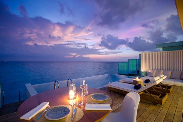 insel-seite-amilla-fushi-lagoon-house-exterior-02-Maledivenexperte