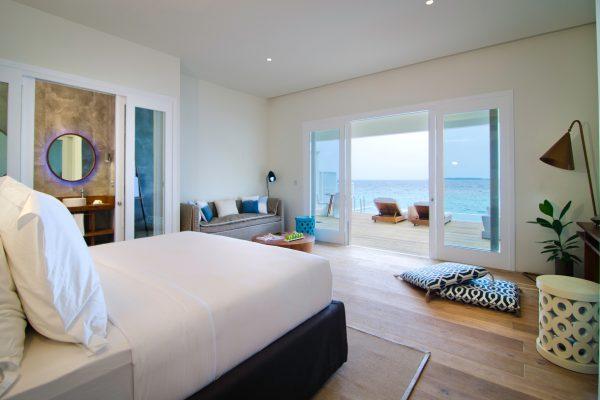 insel-seite-amilla-fushi-lagoon-house-interior-02-Maledivenexperte