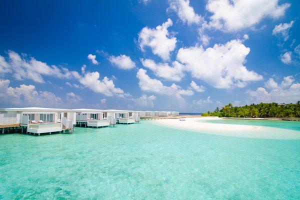 insel-seite-amilla-fushi-ocean-lagoon-house-Maledivenxperte