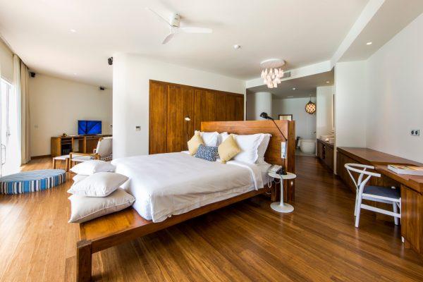 insel-seite-amilla-fushi-ocean-lagoon-house-interiors-01-Maledivenexperte
