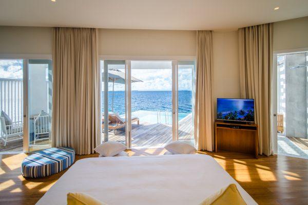 insel-seite-amilla-fushi-ocean-reef-house-02-Maledivenexperte