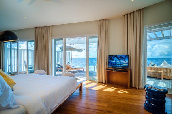 insel-seite-amilla-fushi-ocean-reef-house-04-Maledivenexperte