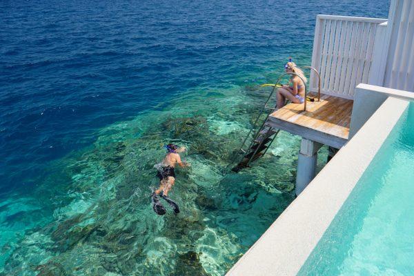 insel-seite-amilla-fushi-ocean-reef-house-05-Maledivenexperte
