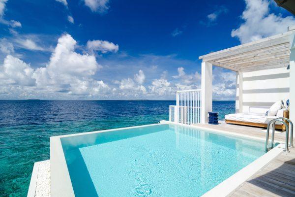 insel-seite-amilla-fushi-ocean-reef-house-07-Maledivenexperte