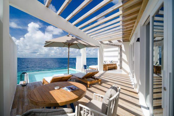 insel-seite-amilla-fushi-ocean-reef-house-08-Maledivenexperte