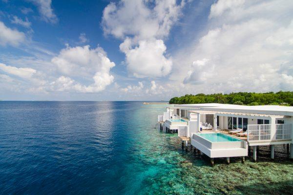 insel-seite-amilla-fushi-ocean-reef-house-09-Maledivenexperte