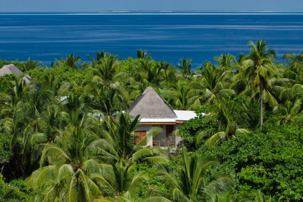 insel-seite-amilla-fushi-skyhouse-aerial-view-2-Maledivenexperte