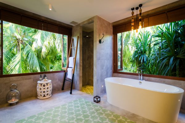 insel-seite-amilla-fushi-skyhouse-bathroom-1-Maledivenexperte
