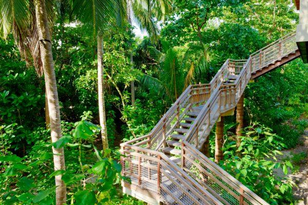 insel-seite-amilla-fushi-skyhouse-exterior-Maledivenexperte
