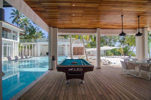insel-seite-amilla-fushi-the-amilla-estate-6-bedroom-02-Maledivenexperte
