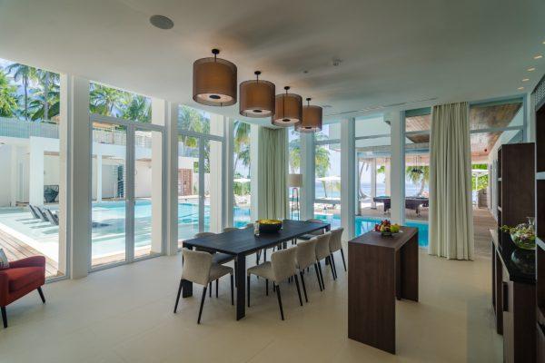 insel-seite-amilla-fushi-the-amilla-estate-6-bedroom-03-Maledivenexperte