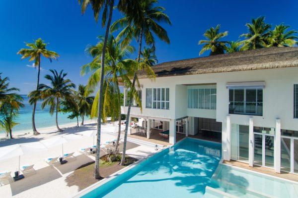 insel-seite-amilla-fushi-the-amilla-estate-6-bedroom-04-Maledivenexperte