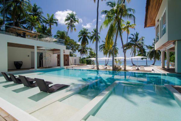 insel-seite-amilla-fushi-the-amilla-estate-6-bedroom-Maledivenexperte