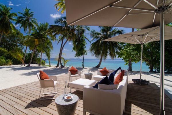 insel-seite-amilla-fushi-the-amilla-estate-6-bedroom-exterior-07-Maledivenexperte