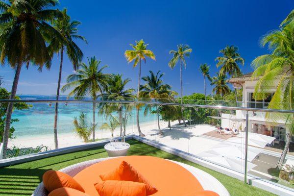 insel-seite-amilla-fushi-the-amilla-estate-6-bedroom-exterior-Maledivenexperte