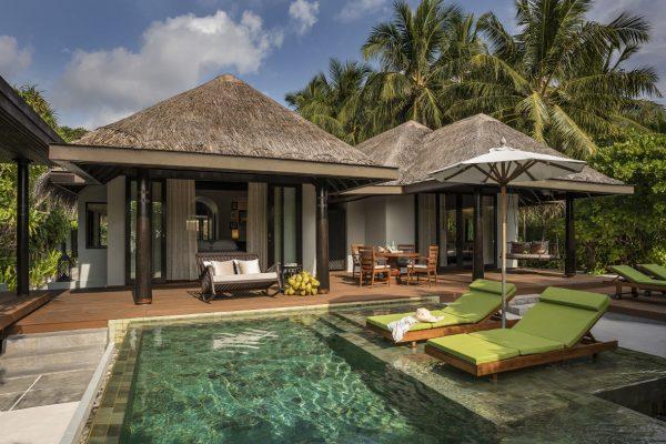 insel-seite-anantara-kihavah-family-beach-villa-Maledivenexperte