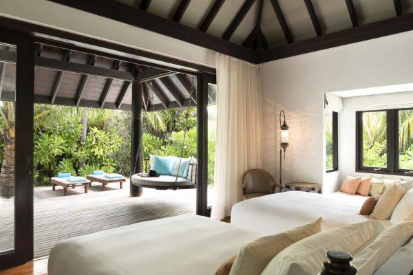 insel-seite-anantara-kihavah-family-pool-villa-2nd-bed-Maledivenexperte