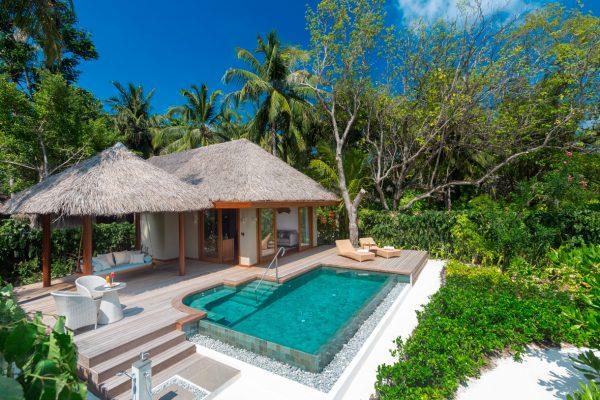 insel-seite-baros-maldives-baros-suite-Maledivenexperte