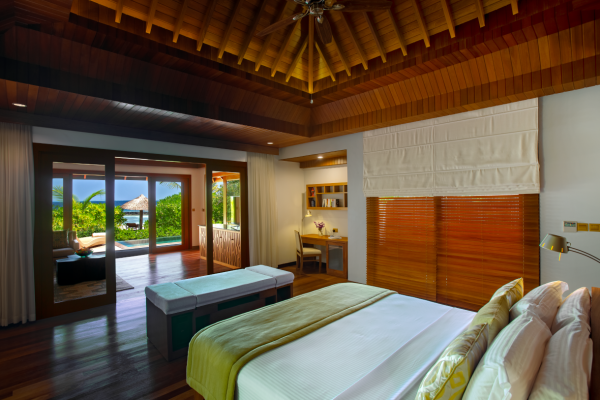 insel-seite-baros-maldives-baros-suite-interior-Maledivenexperte