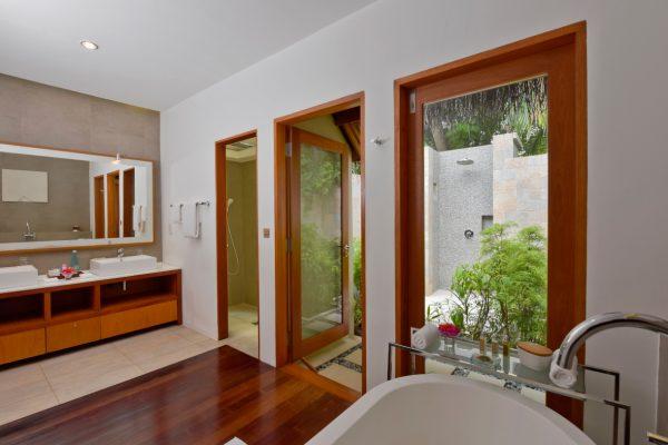 insel-seite-baros-maldives-pool-villa-01-Maledivenexperte