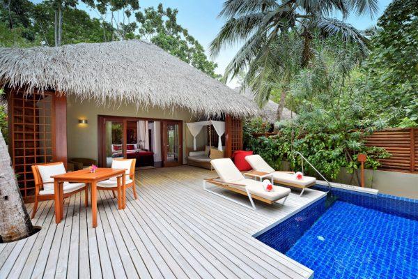 insel-seite-baros-maldives-pool-villa-03-Maledivenexperte