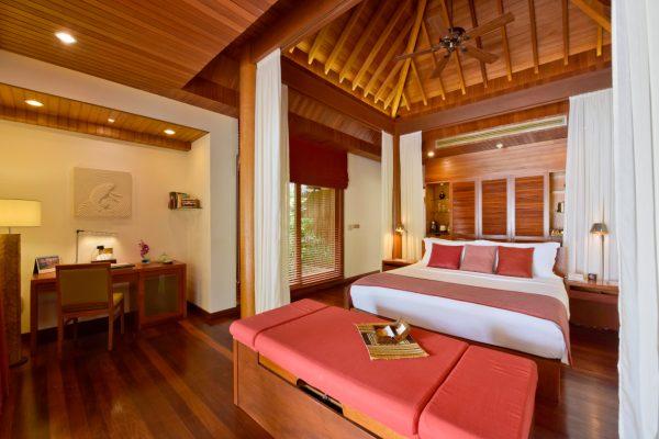insel-seite-baros-maldives-pool-villa-05-Maledivenexperte