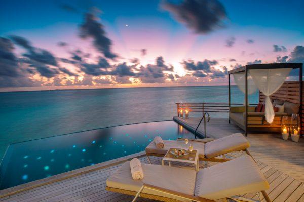 insel-seite-baros-maldives-water-pool-villa-Maledivenexperte