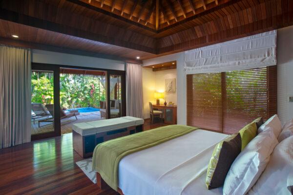 insel-seite-baros-maldives-zimmer-baros-pool-villa-03