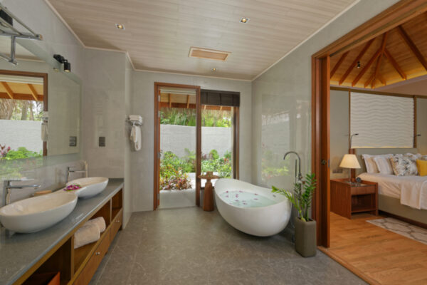 insel-seite-baros-maldives-zimmer-baros-residence-01