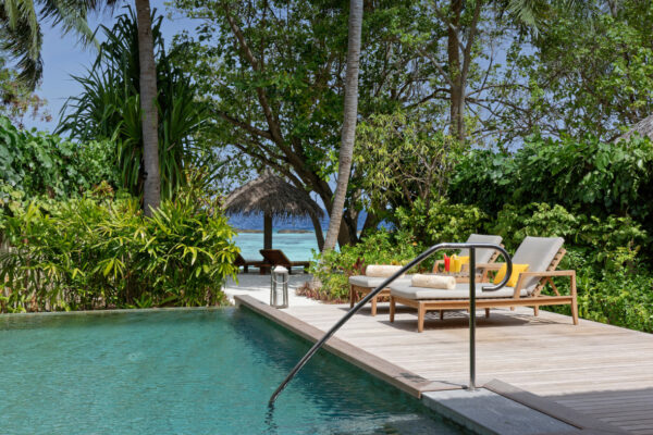 insel-seite-baros-maldives-zimmer-baros-residence-02