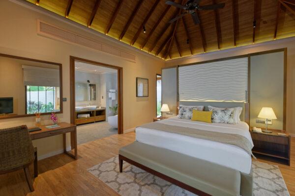 insel-seite-baros-maldives-zimmer-baros-residence-03