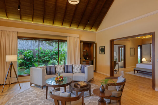 insel-seite-baros-maldives-zimmer-baros-residence-04