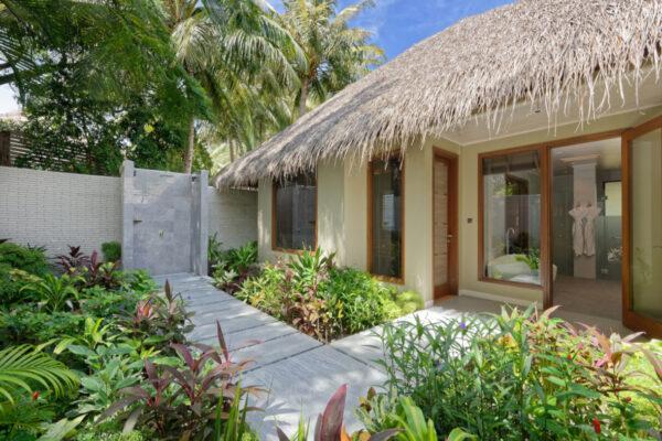 insel-seite-baros-maldives-zimmer-baros-residence-05