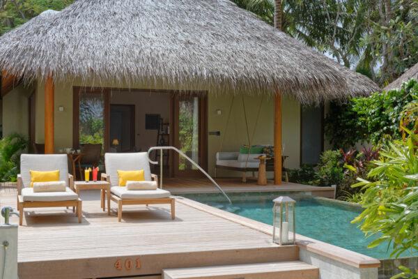 insel-seite-baros-maldives-zimmer-baros-residence-06
