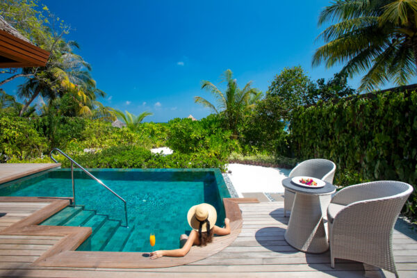 insel-seite-baros-maldives-zimmer-baros-suite-04