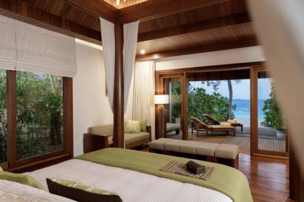 insel-seite-baros-maldives-zimmer-baros-villa-03