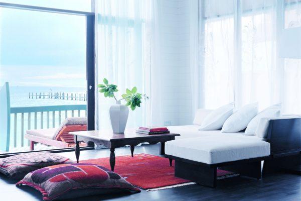 insel-seite-como-cocoa-island-dhoni-loft-suite-living-room-Maledivenexperte