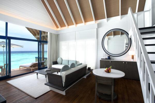 insel-seite-como-cocoa-island-zimmer-dhoni-loft-water-villa-01