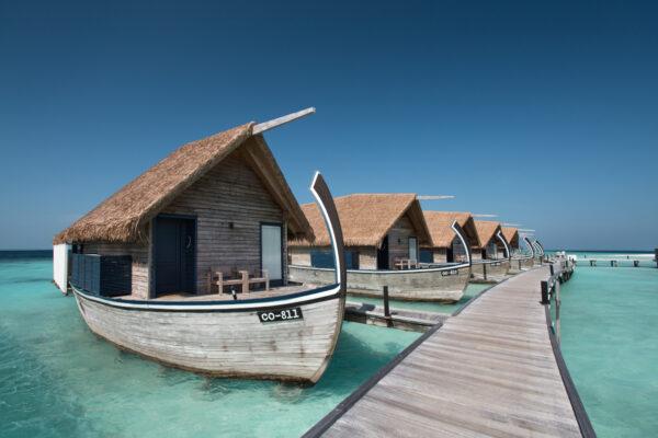 insel-seite-como-cocoa-island-zimmer-dhoni-water-villa-03